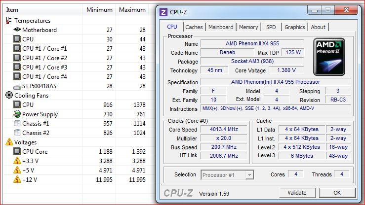 CM Hyper 212 Plus One(push) OR Two(push-pull) fans?-cm212evo.jpg