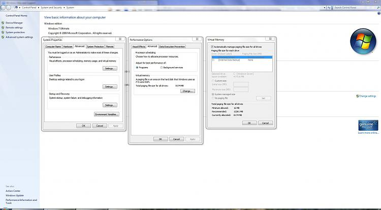 Unreal RAM size-vram.jpg