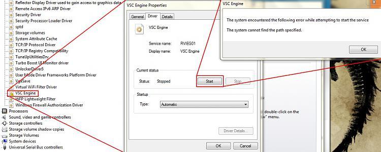 """VSC Engine"" device not working properly (?)-dayum.jpg"