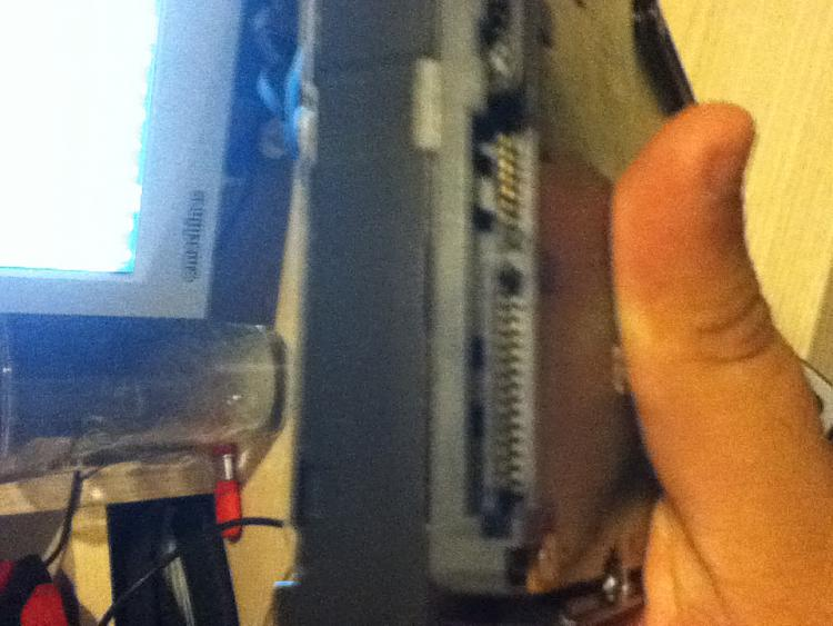 Broken HDD sata data tip possible fix?-img_0138.jpg