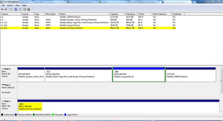 Data error (cycle redundancy check)-hdd_error_2012-05-11_12-58-14.png