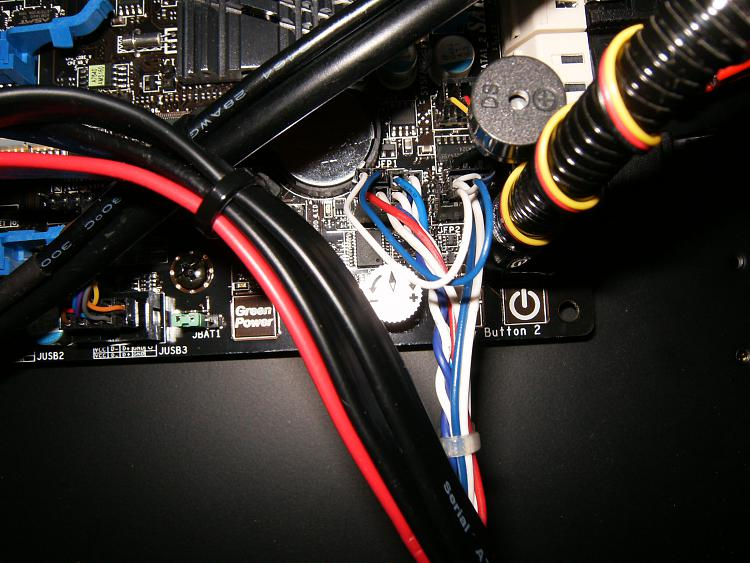 can I change my motherboard-hpim1215.jpg