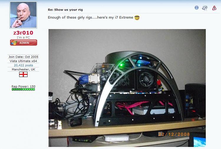 New monitor is soooo big-beast-1a-.png