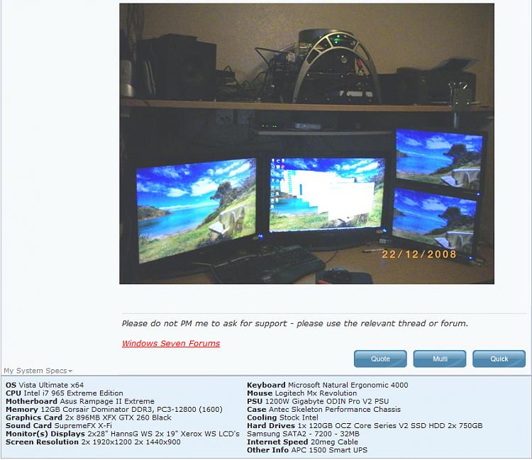 New monitor is soooo big-beast-8-.png
