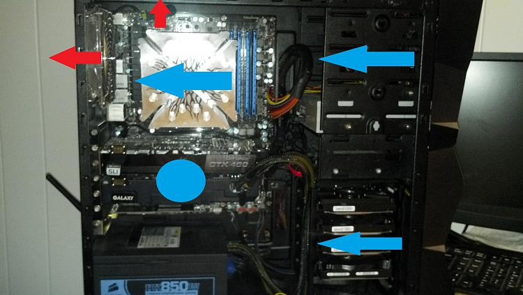 Improving airflow? More fans=higher temps-2012-06-11_20-47-55_781.jpg