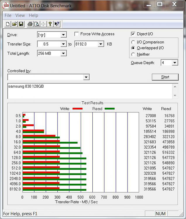 SSD Research help-samsung-atto.jpg