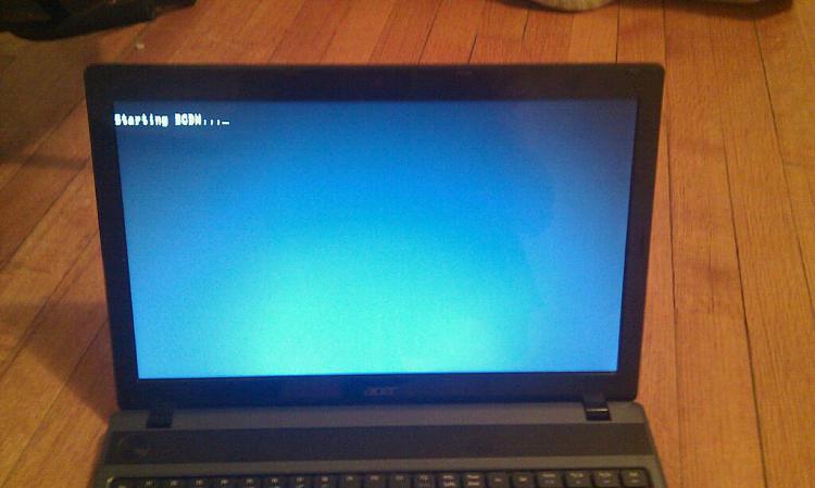 Bad Sectors on Hard Drive, Can no longer boot Windows 7-uploadfromtaptalk1340427984760.jpg