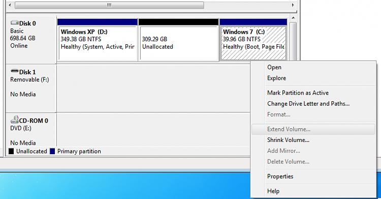 Partition Extension problem-screen.png
