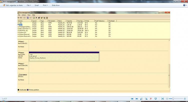 I keep getting  error 0x8007045D ...-disk-managment.jpg