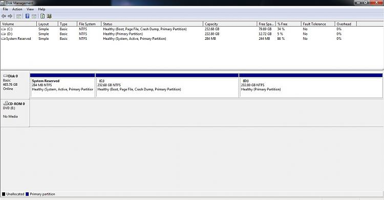 Hard disk drive problem-untitled.jpg