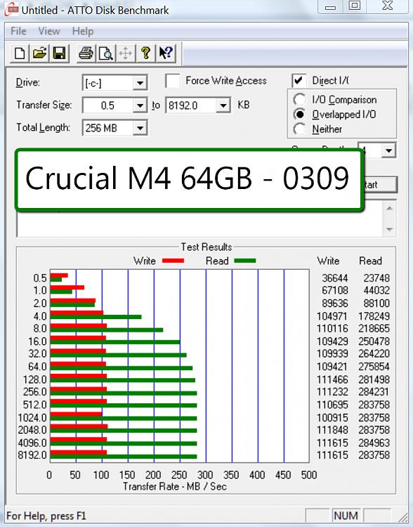 Query regarding SSD-2012-01-19_1122.png