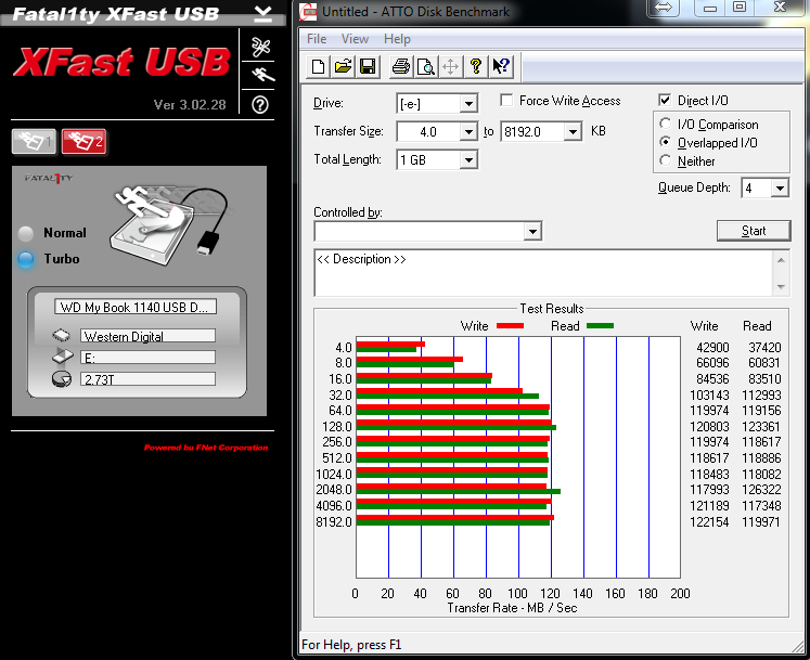 -usb3_turbo.png