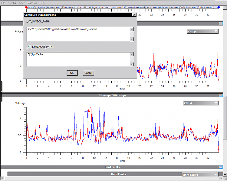 PC Stuttering mouse/audio/video lag-capture5.png