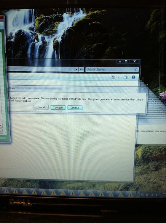 Errors saying I have a bad hard drive ???-imageuploadedbysevenforums1342551458.528179.jpg