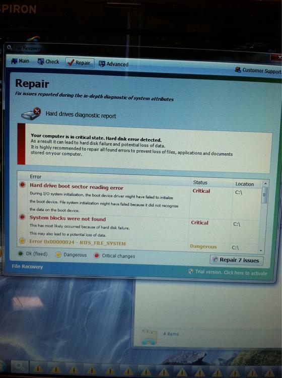 Errors saying I have a bad hard drive ???-imageuploadedbysevenforums1342551475.725804.jpg