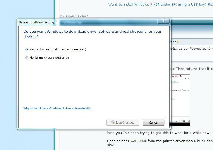 HP laserjet 5 driver anyone?-device-intallation-auto.jpg