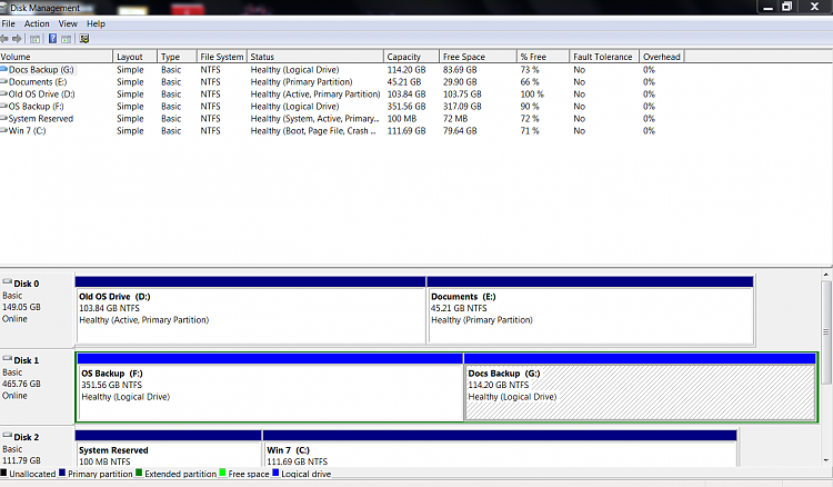 -disk-managment.png