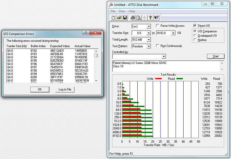 -sdhc-benchmark-errors.jpg