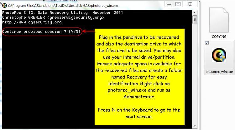 CANT access Usb Flash Drive-1pressn.jpg