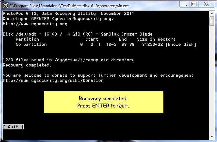 CANT access Usb Flash Drive-8recov-complete-q.jpg