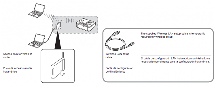 WiFi printer not found on laptop when desktop sleeps.-capture6.png