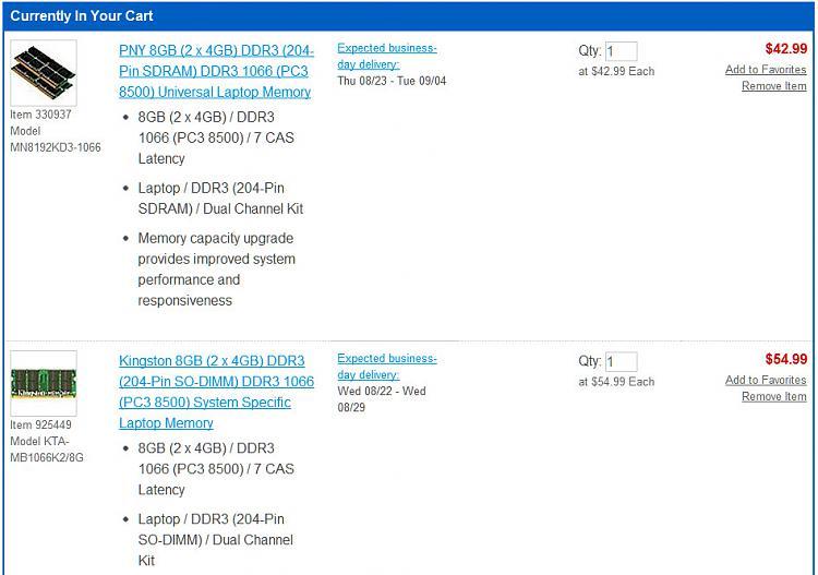 Upgrades need helps ..-8-20-2012-8-07-59-pm.jpg