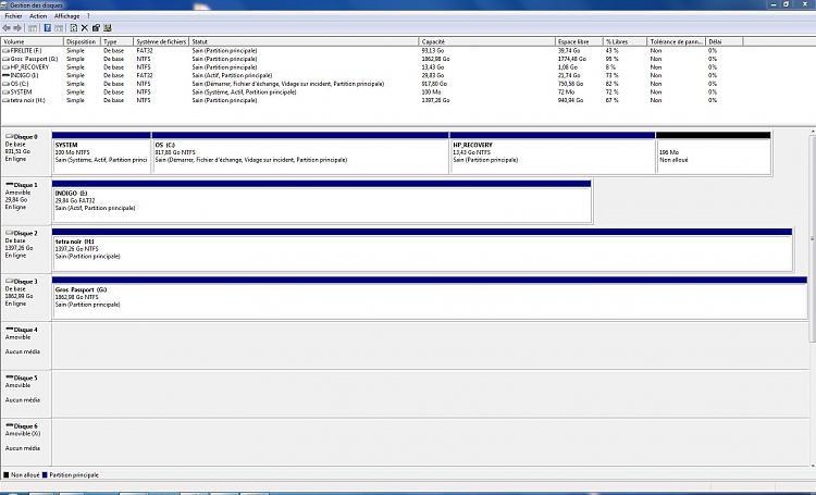 Phantom drives appears and false WPD driver error message-disk-manager-01.jpg