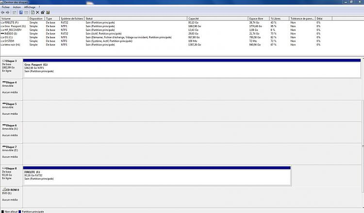 Phantom drives appears and false WPD driver error message-disk-manager-02.jpg