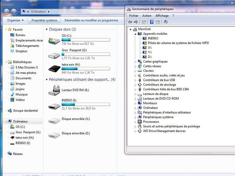 Microsoft Wireless Presenter Mouse 8000 Driver