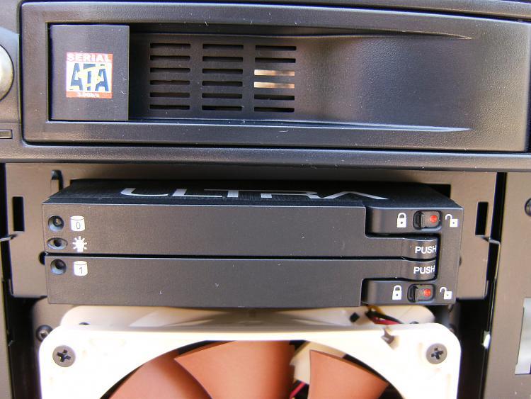 How to use a hard drive as an external hard drive?-hpim2277.jpg