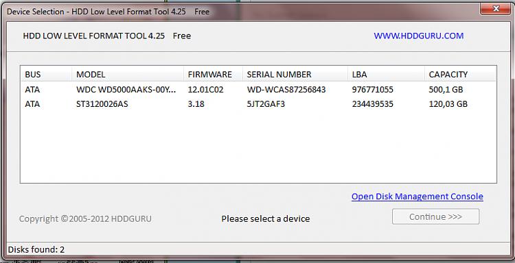 USB probem-usb3.png