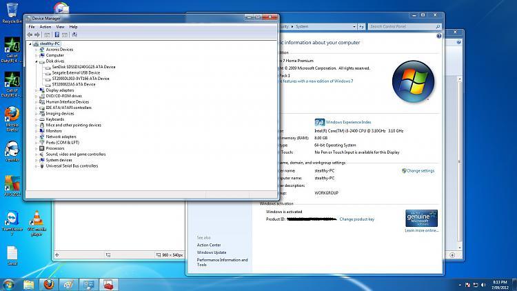-windows-7-device-manager.jpg
