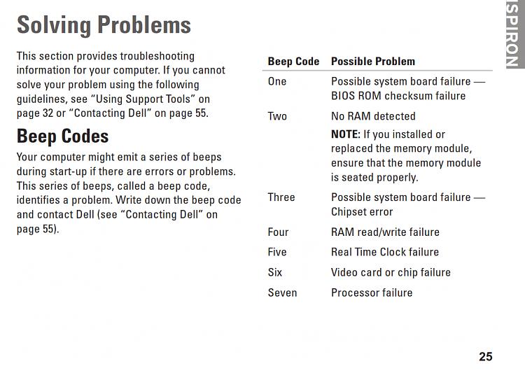 Dell Inspiron 560 Error Beeps-capture.png