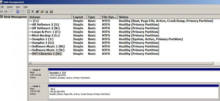 Disk Management properties seem incorrect-drives.jpg