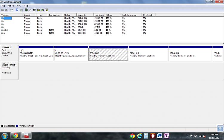 -screen-capture-hdd-windows-disk-management.png