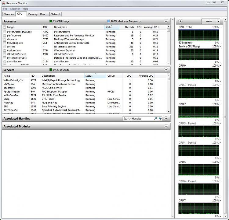 Hardware RAID installation after Windows 7 OS install-raid-controller-cpu-use.jpg