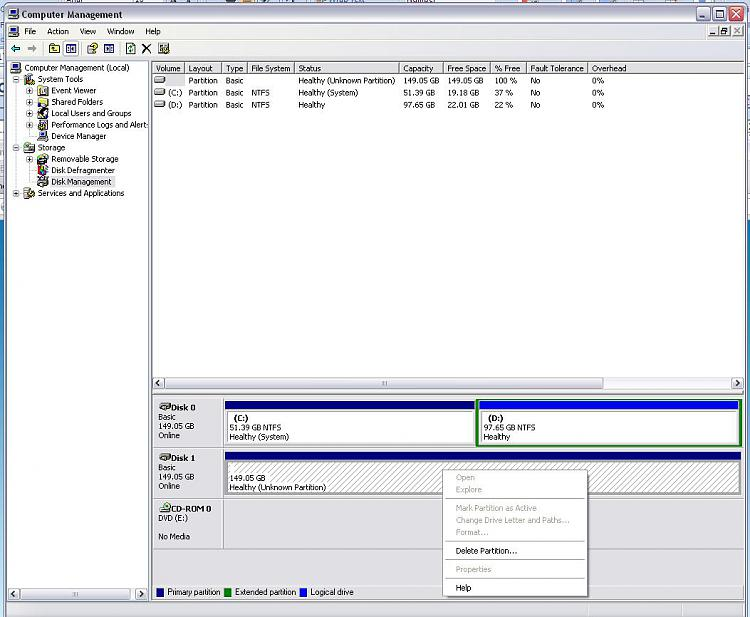 Problem with WD external HD-wd-external.jpg