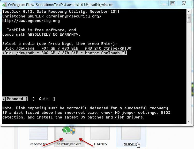 Problem with WD external HD-18-10-2012-08-43-55.jpg