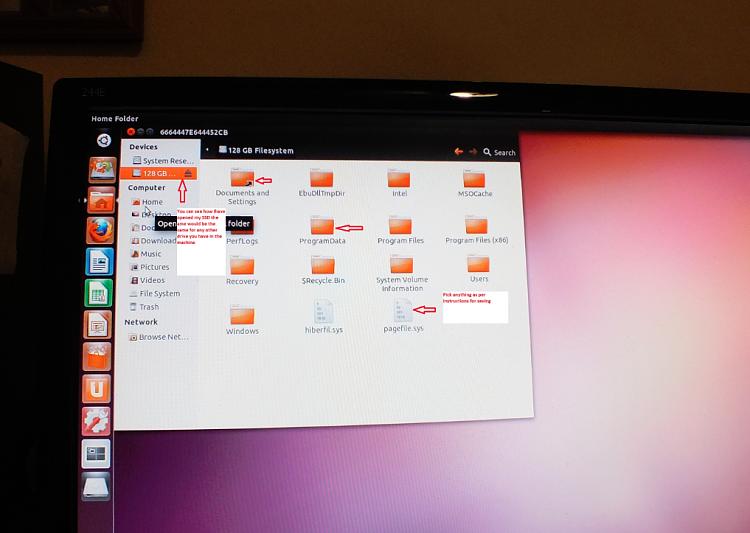 Harddisk appears as local disk-ubuntu2.png