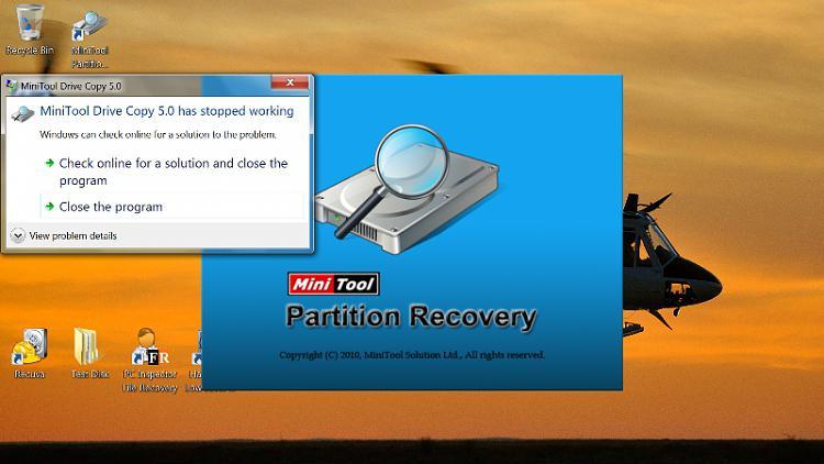 USB Hard Drive will not initialize-desktop-2-.jpg