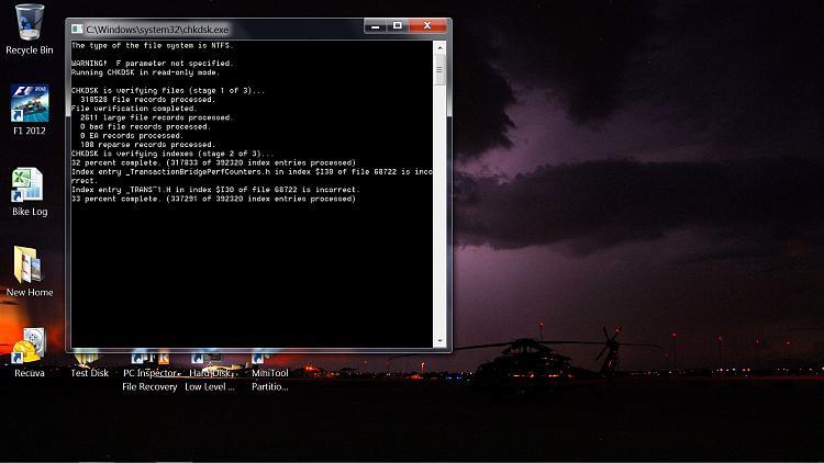 USB Hard Drive will not initialize-desktop.jpg