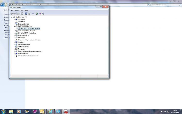 CD in a DVD reader-cddvd-driver.jpg
