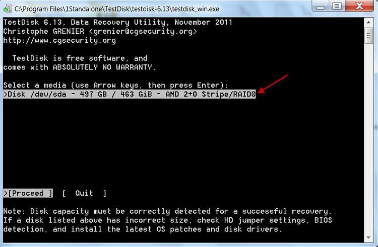 Harddisk appears as local disk-10-11-2012-09-45-30.jpg