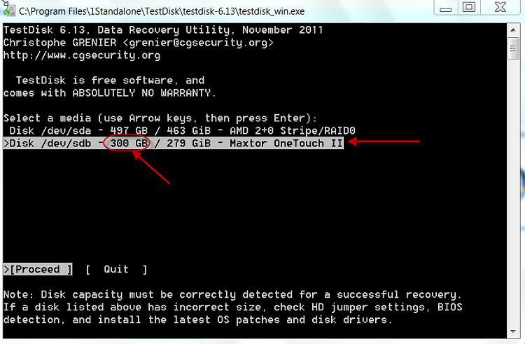 Harddisk appears as local disk-10-11-2012-09-53-53.jpg