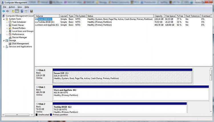 UEFI BIOS Option-dskmnmgt.jpg