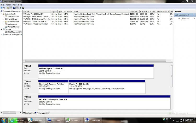UEFI BIOS Option-23-59-9.jpg