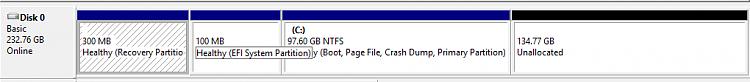 UEFI BIOS Option-capture-win-8.png