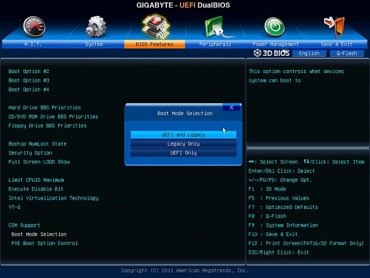 UEFI BIOS Option-gigabyte-f11-uefi.png
