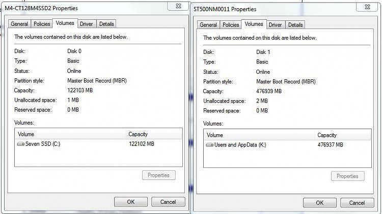 UEFI BIOS Option-mbr.jpg