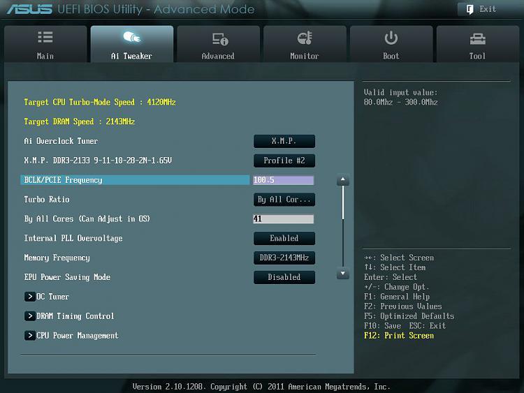 UEFI BIOS Option-uefi.jpg